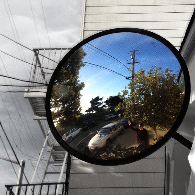 JB smw mirror size