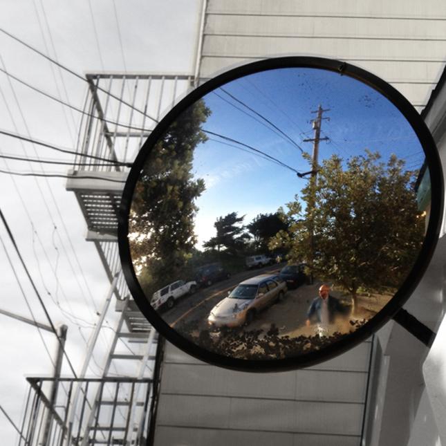 MFM smw mirror size