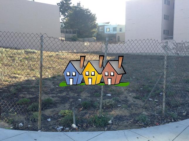houses lot 2