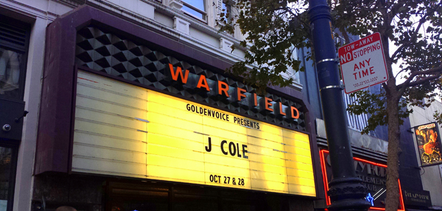 J.Cole 1