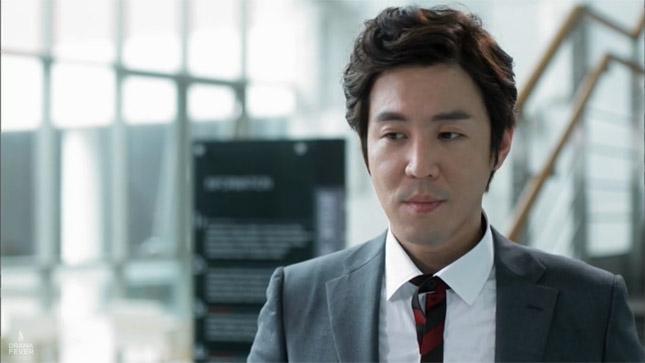 KDRAMA101_ChoiWonyoung_11-05