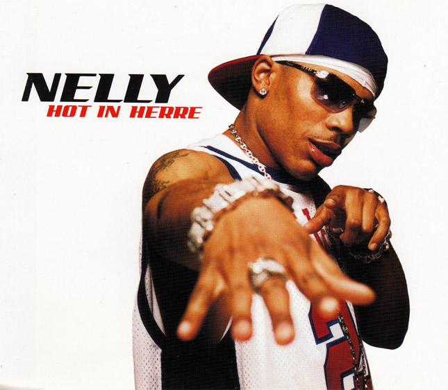 nelly_102313