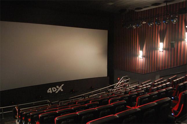 theatre-pic