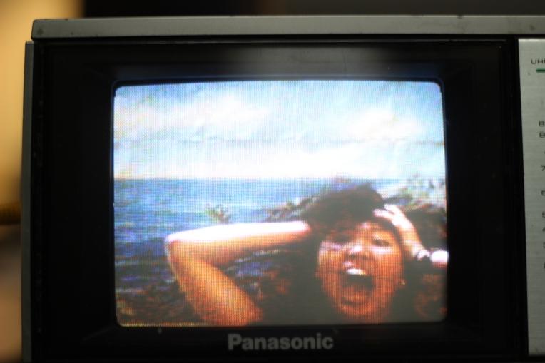 KATIE TV