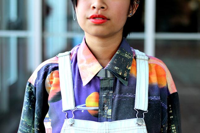 Yu Ling 4
