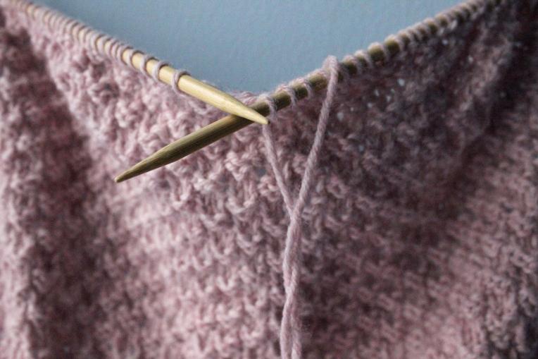 knit6b