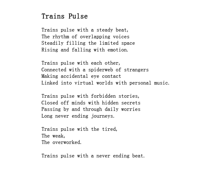 Tale-from-trains-(trains-pulse)-