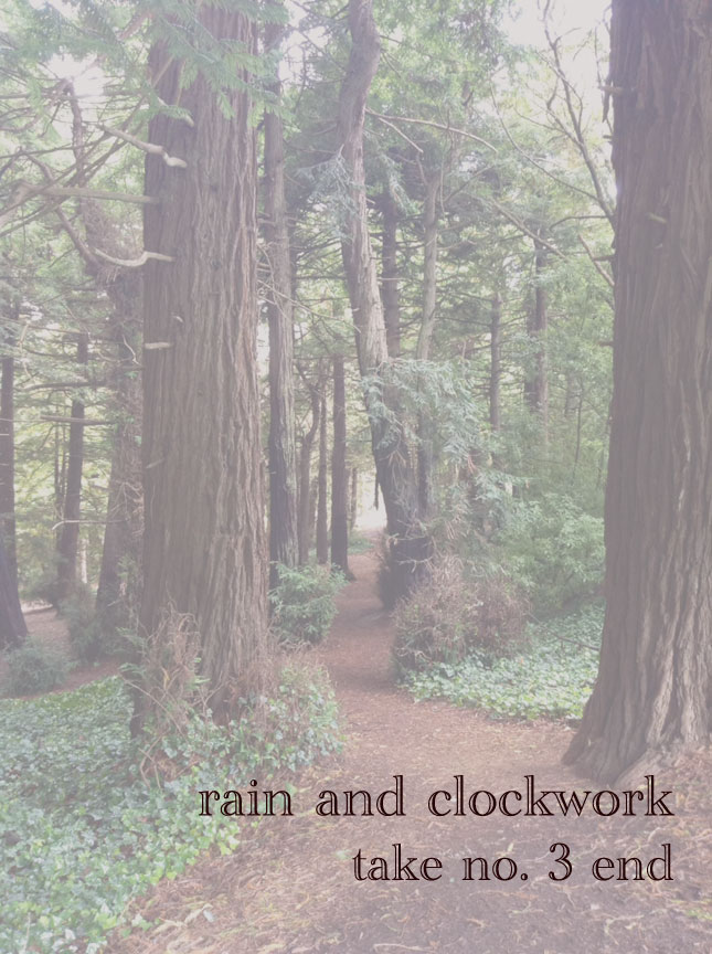 rain-and-clockwork-last-photo-1