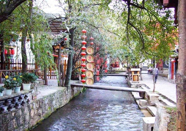 s.fang-village-canal