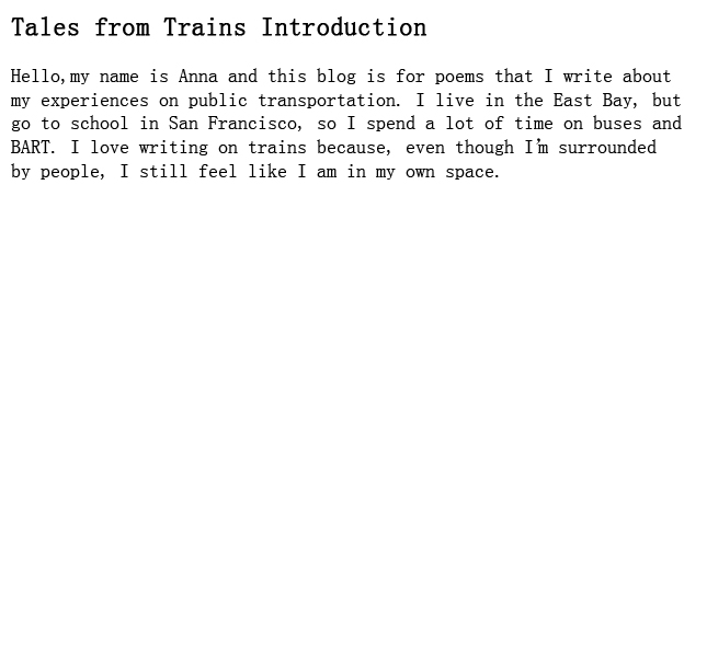 tales-from-trains-format