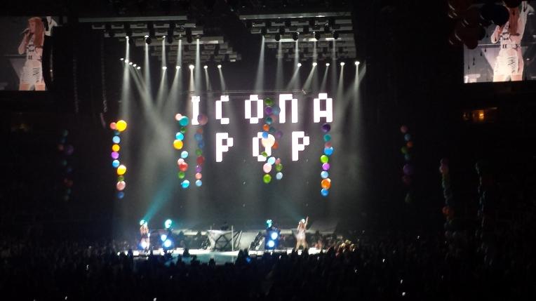 Icona pop 2