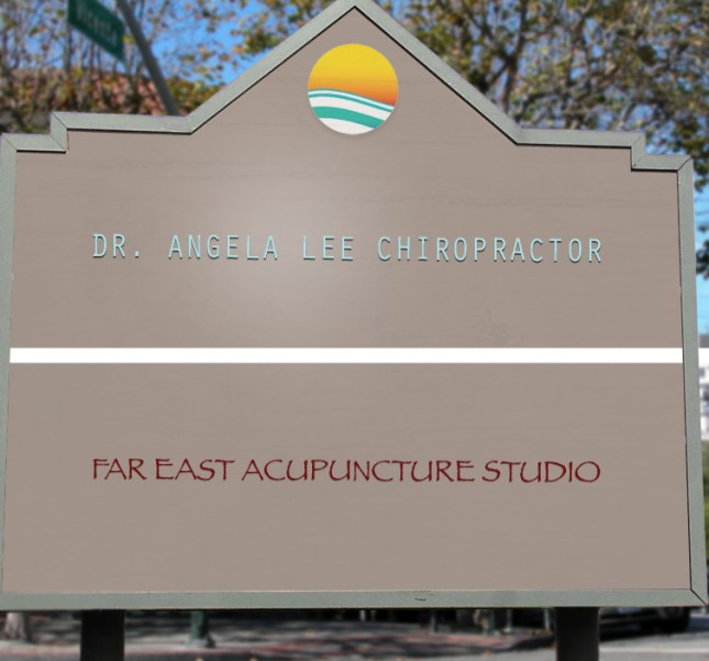 clinic-sign