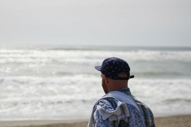 Ocean beach 1 copy.jpg