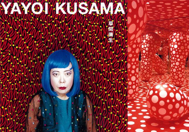 yayoikusama3