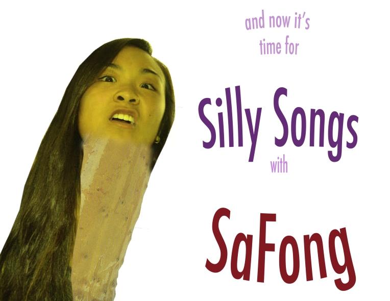 SillySongsWithSaFongheader1