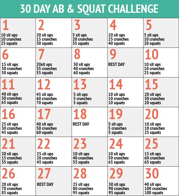 30-day-ab-and-squat
