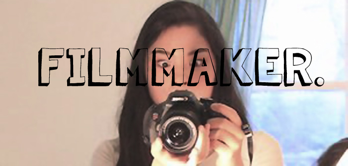 maya holding camera big 2
