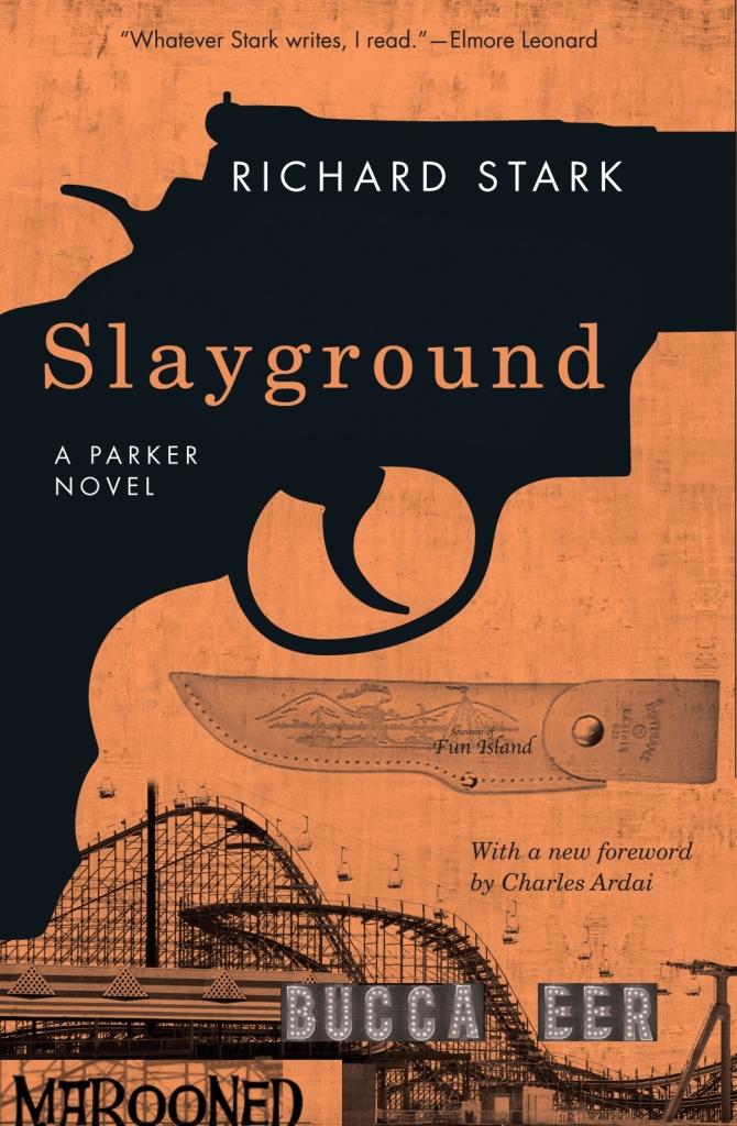 slayground2010