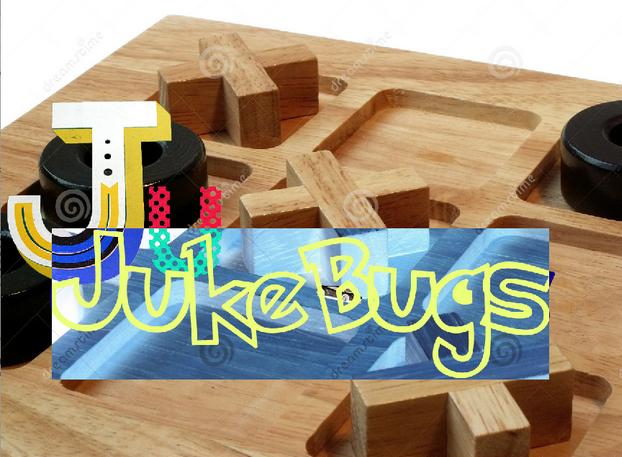 jukebug