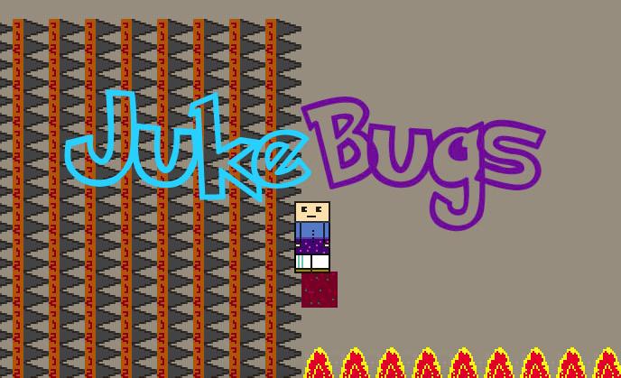 Jukebugs3