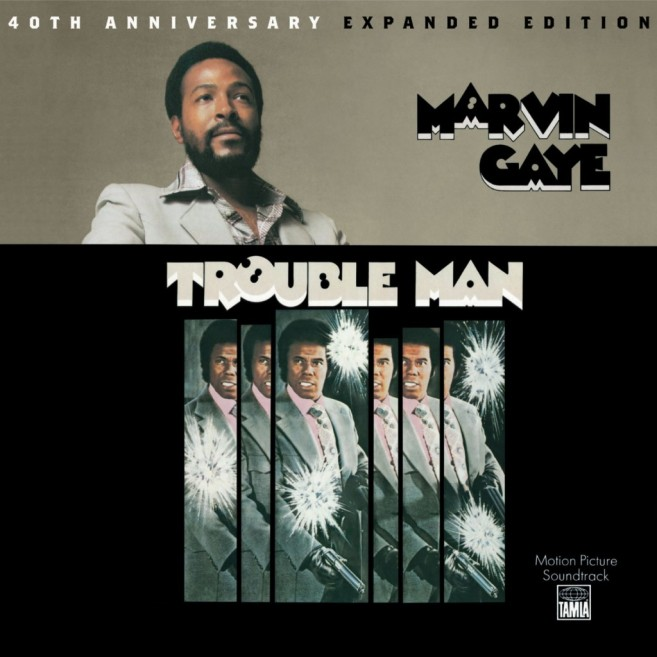 marvin-gaye-trouble-man