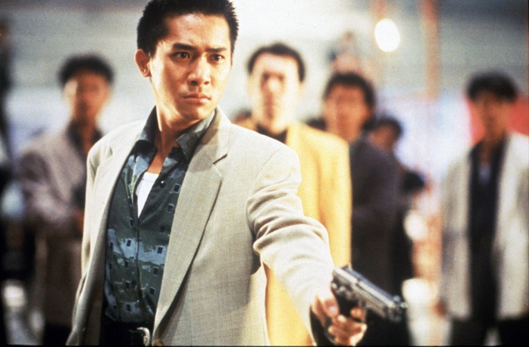16_hard_boiled-tony-leung