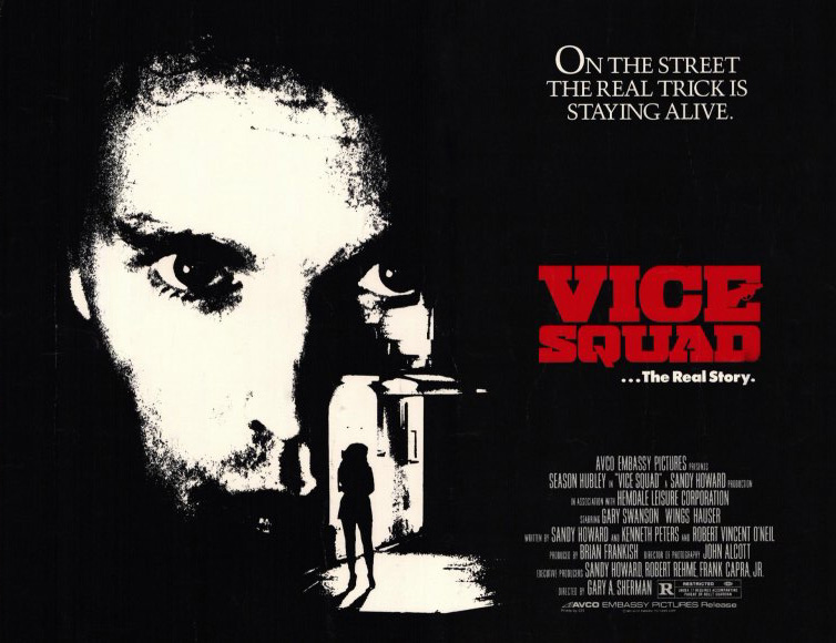 vice_suad_us_poster