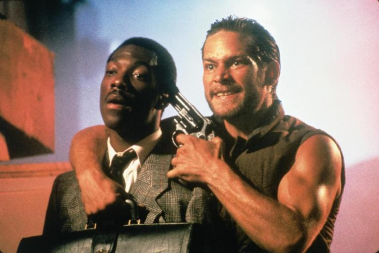 still-of-eddie-murphy-and-james-remar-in-48-hrs-1982-large-picture