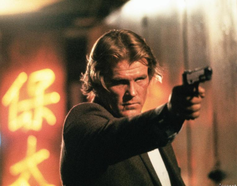 still-of-nick-nolte-in-48-hrs.-(1982)-large-picture