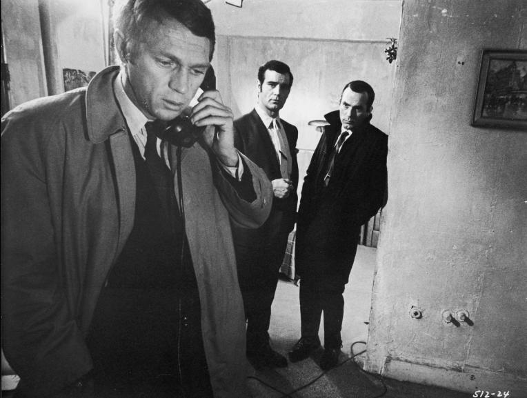still-of-steve-mcqueen-and-don-gordon-in-bullitt-(1968)-large-picture