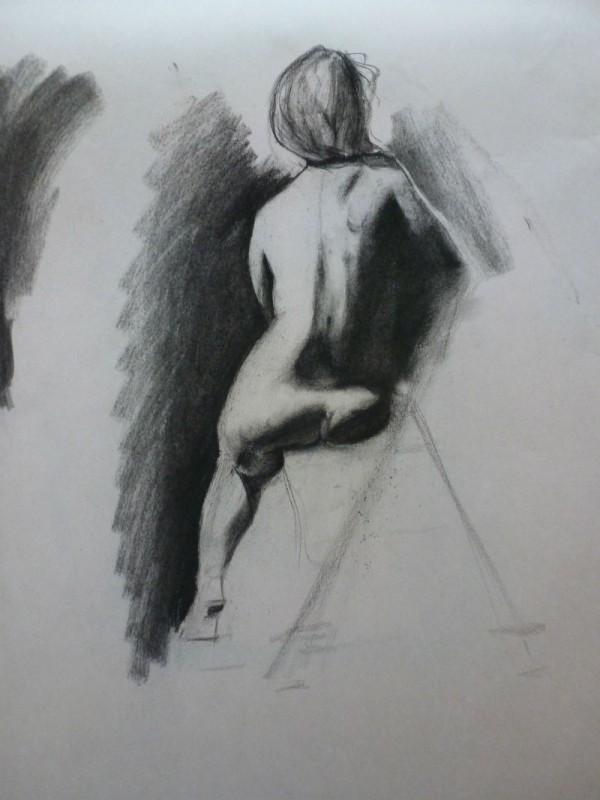 PreC_AAU_Figure2