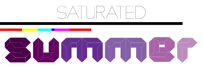 SaturatedSummerHeaderPURP
